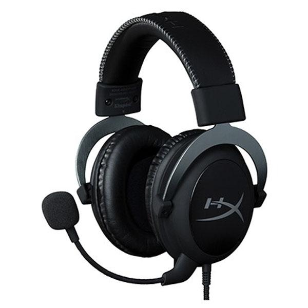 Hyperx Cloud II Headphones - 150,000