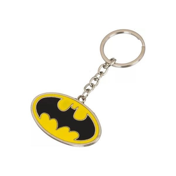 Batman Keyring - 15,000