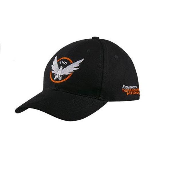Division 2 Cap - 20,000