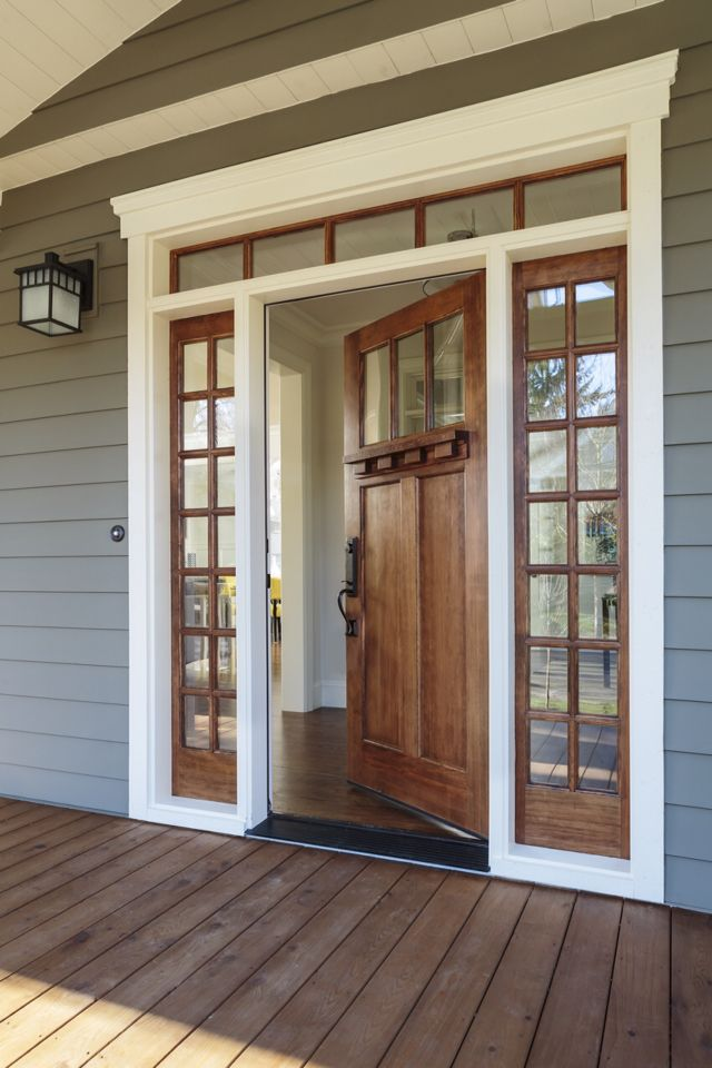 amazing-open-front-door-with-open-front-door.jpg