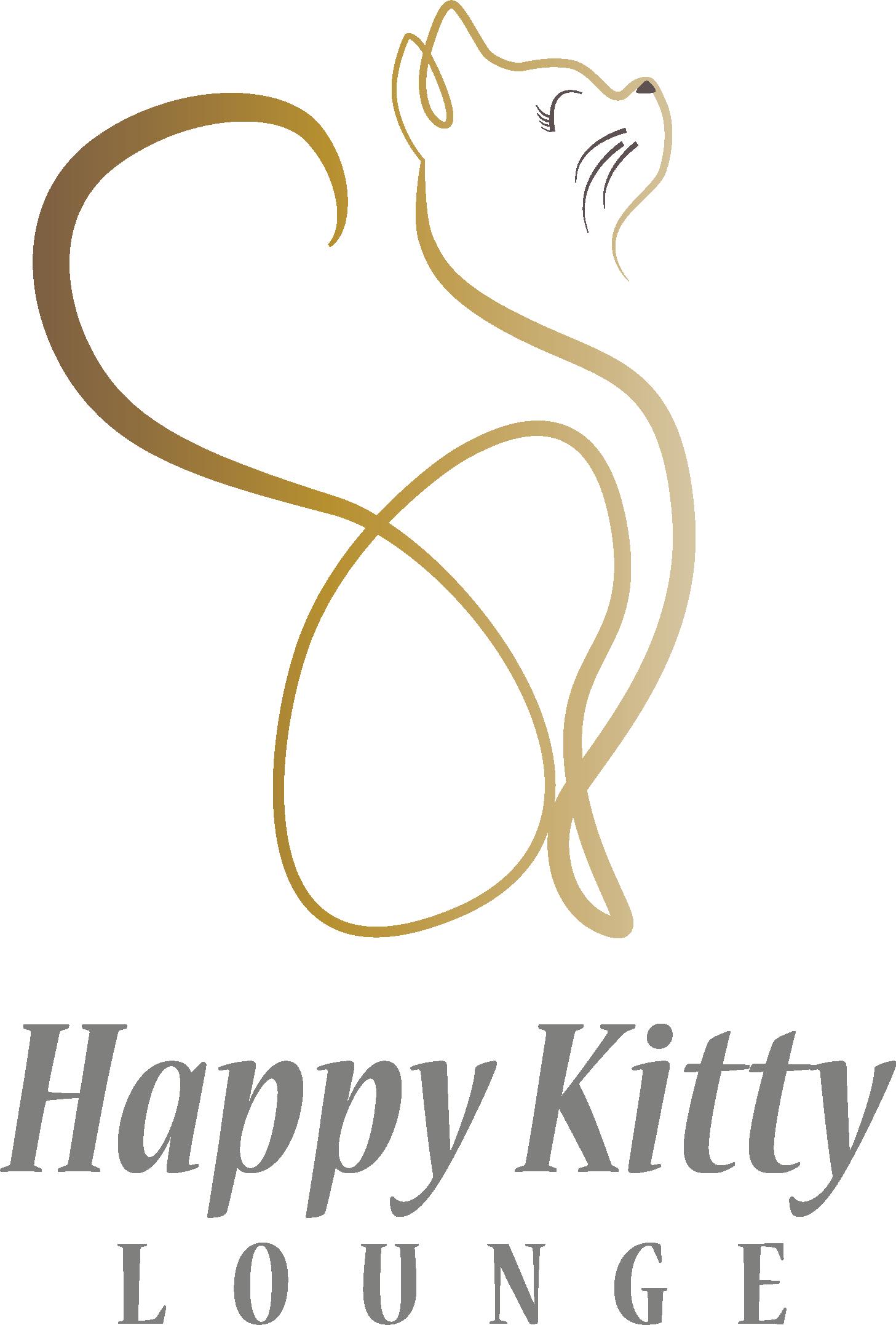 HappyKittyLoungo_Logo_FullColor-2.png