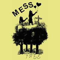 Mess TREE.jpg