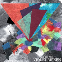 Violet Ripken WILDCARD.jpg