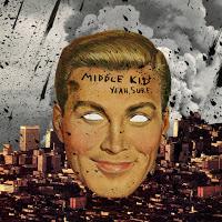 Middle Kid YEAH SURE.jpg