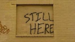 still-here.jpg