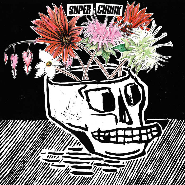Superchunk WHAT A TIME TO BE ALIVE.jpg