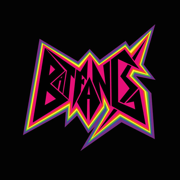 Bat Fangs BAT FANGS.jpg