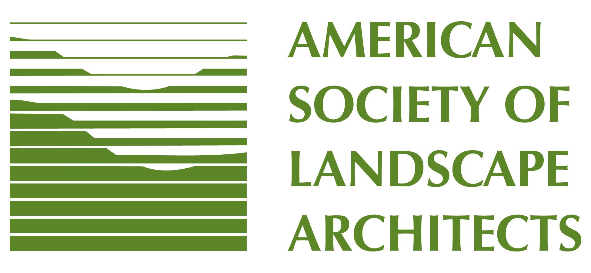 ASLA-logo.jpg