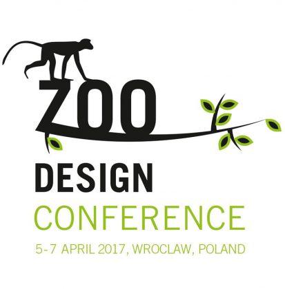 zoo-design-conference-2017-jpg-1-413x420.jpg