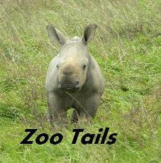 zoo-tails-logo.jpg
