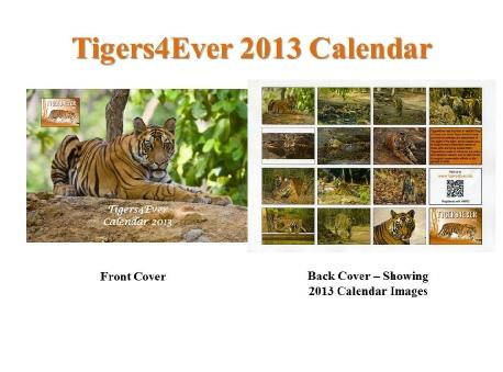 calendar-front.jpg