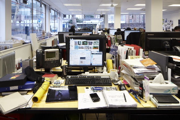 http://www.bdonline.co.uk/architects-desks-ken-shuttleworth-founder-of-make-architects/5030850.article
