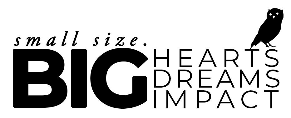 small size big hearts.png