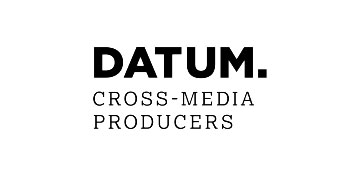 Datum Cross-Media Producers