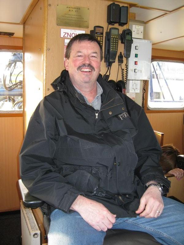 Captain Steve.JPG
