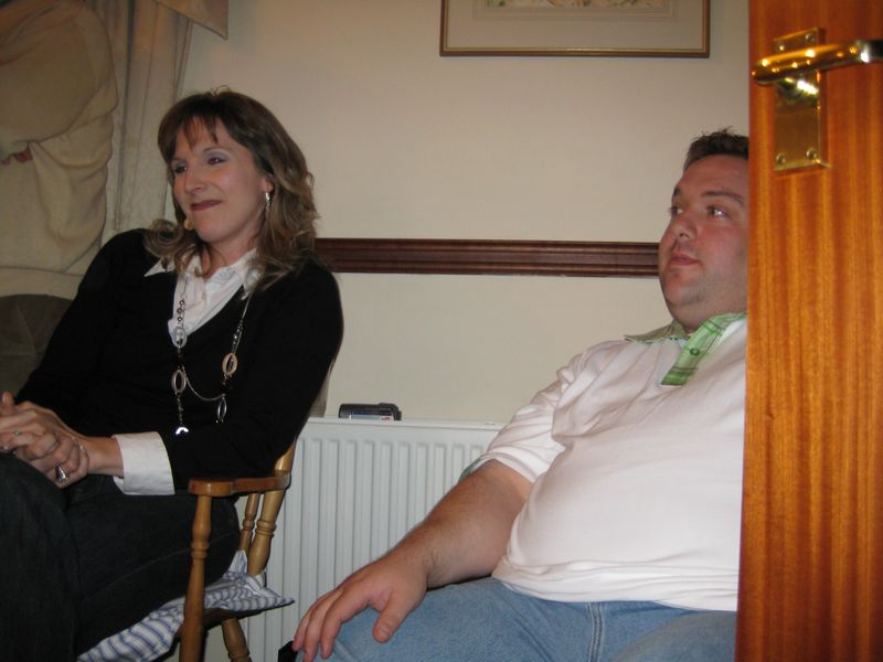 Mark and Andrea Forester.JPG