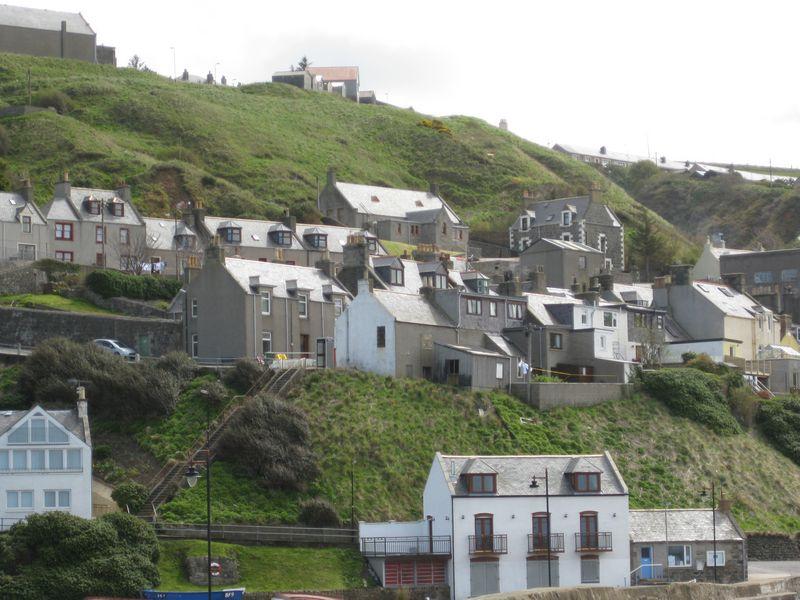 village on the hill.JPG