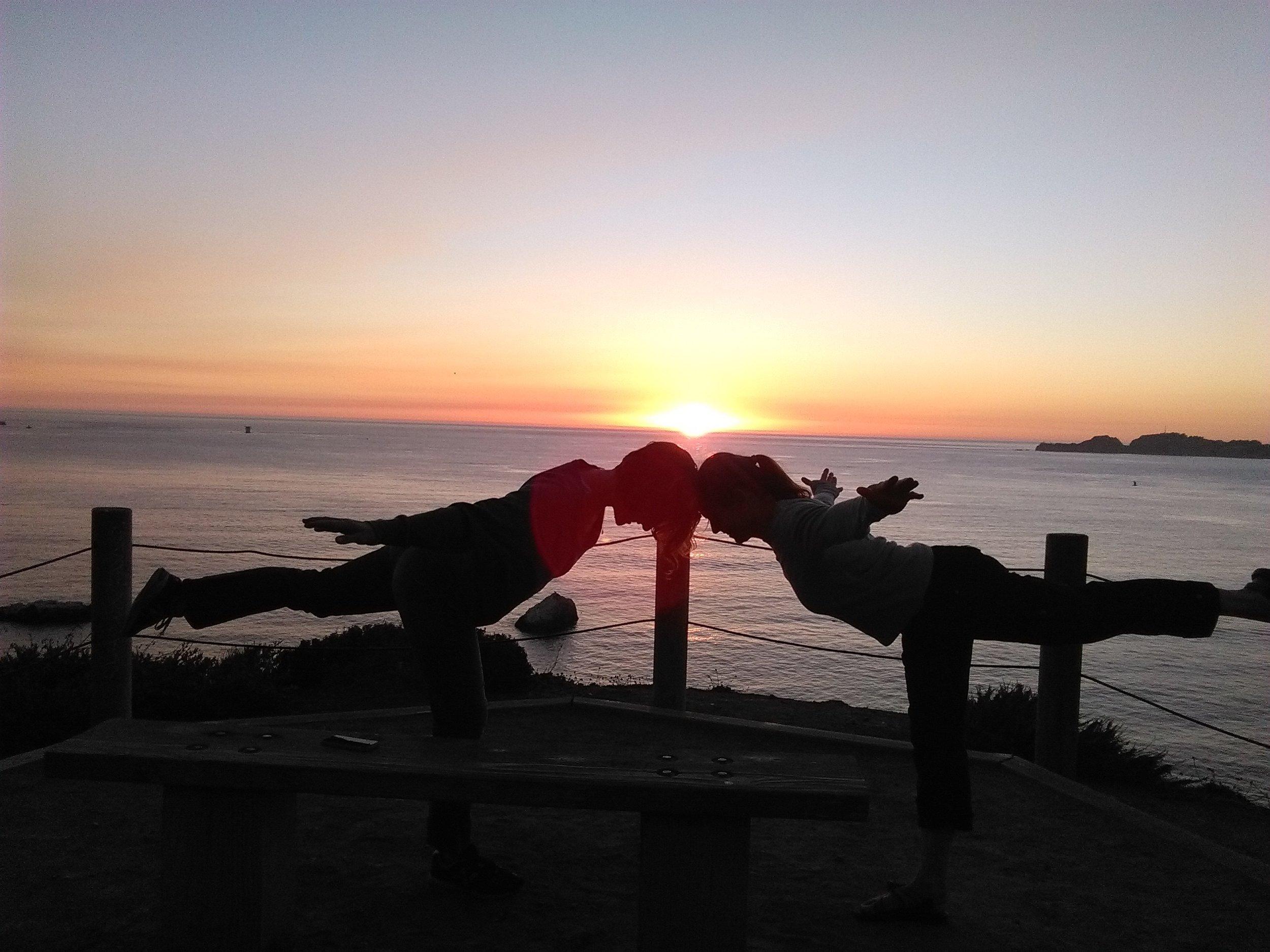 Twin Yoga Sunrise.jpg