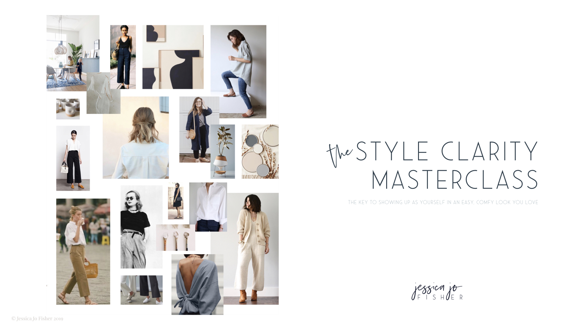 JJF_StyleClarityMasterclass_2019.008.jpeg