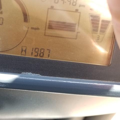 CAT 2ECT 3500 1650HRS HOURS.jpg