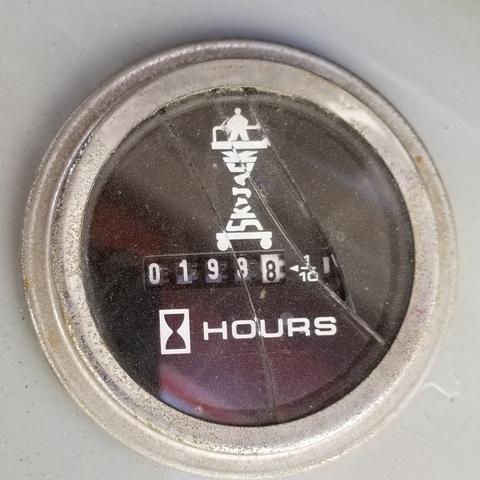 SKYJACK SJIII 4632 HOURS.jpg