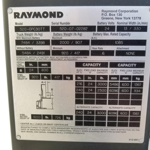 Raymond 520-OPC30TT Info.jpg