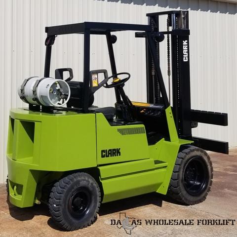 Clark GPX30 RH.jpg