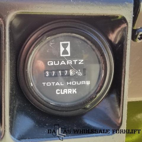 Clark GPX30 Hours.jpg