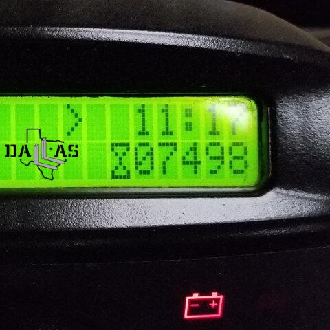 S50FT Hours.jpg