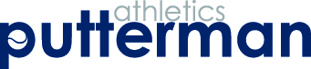 - Putterman Athletics is the leading manufacturer of recreational products for athletic facilities and job sites nationwide.