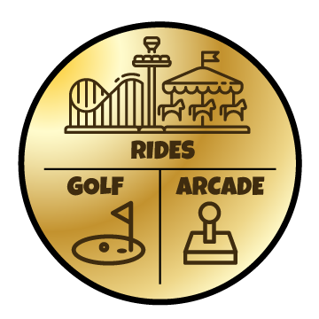 Circle-Gold-Icon.png