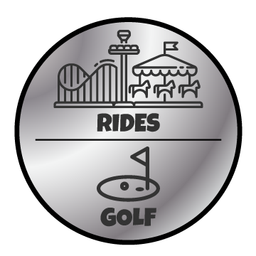 Circle-Silver-Icon.png