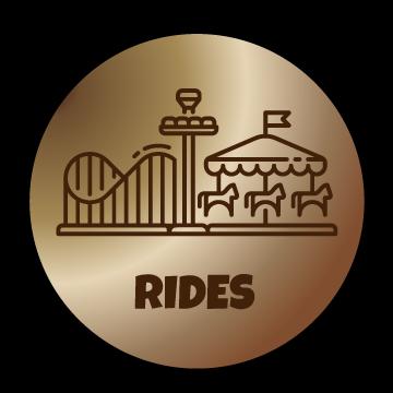 Circle-Bronze-Icon.png