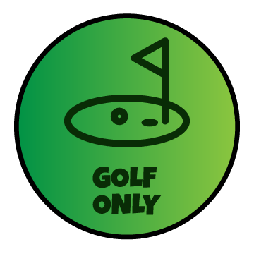 Circle-Golf-Icon.png
