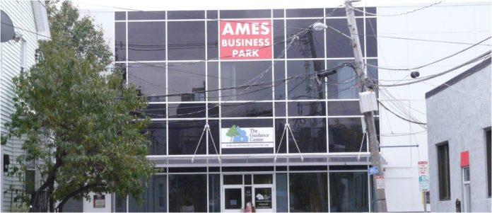 Ames-Business-Park-Photo-Somerville-Union-e1523882673978.jpg