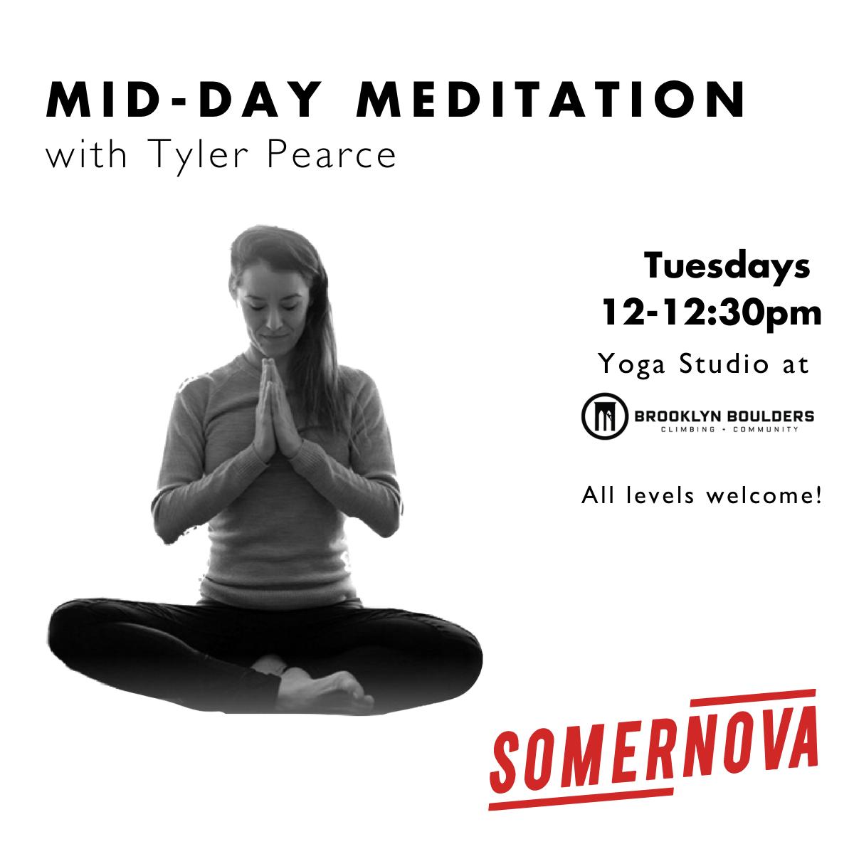 October2019_ meditation.png