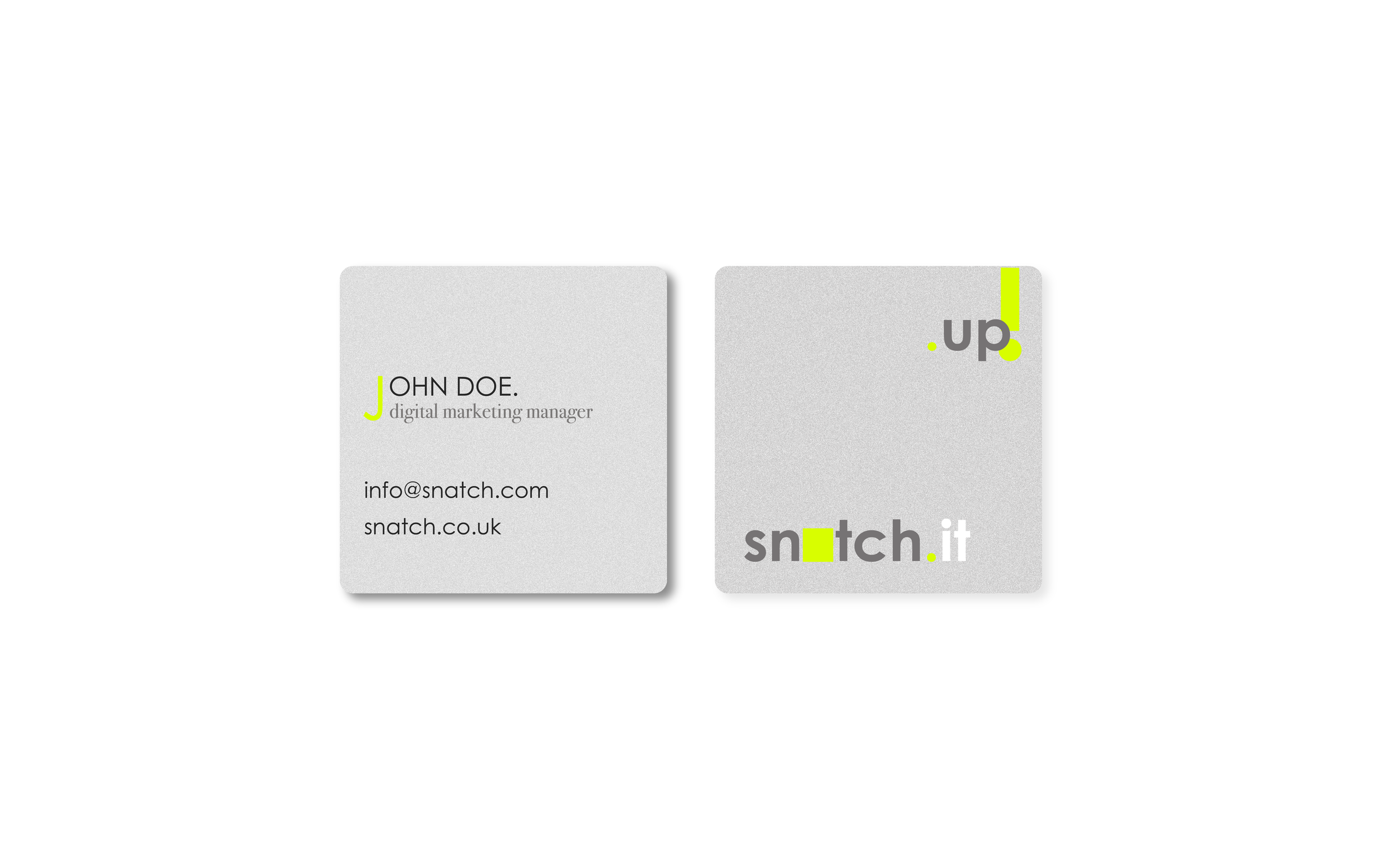 snatch_ID_business card.png