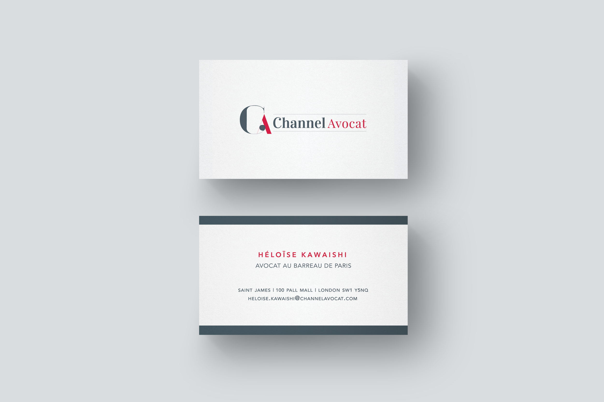 CA_business card.png
