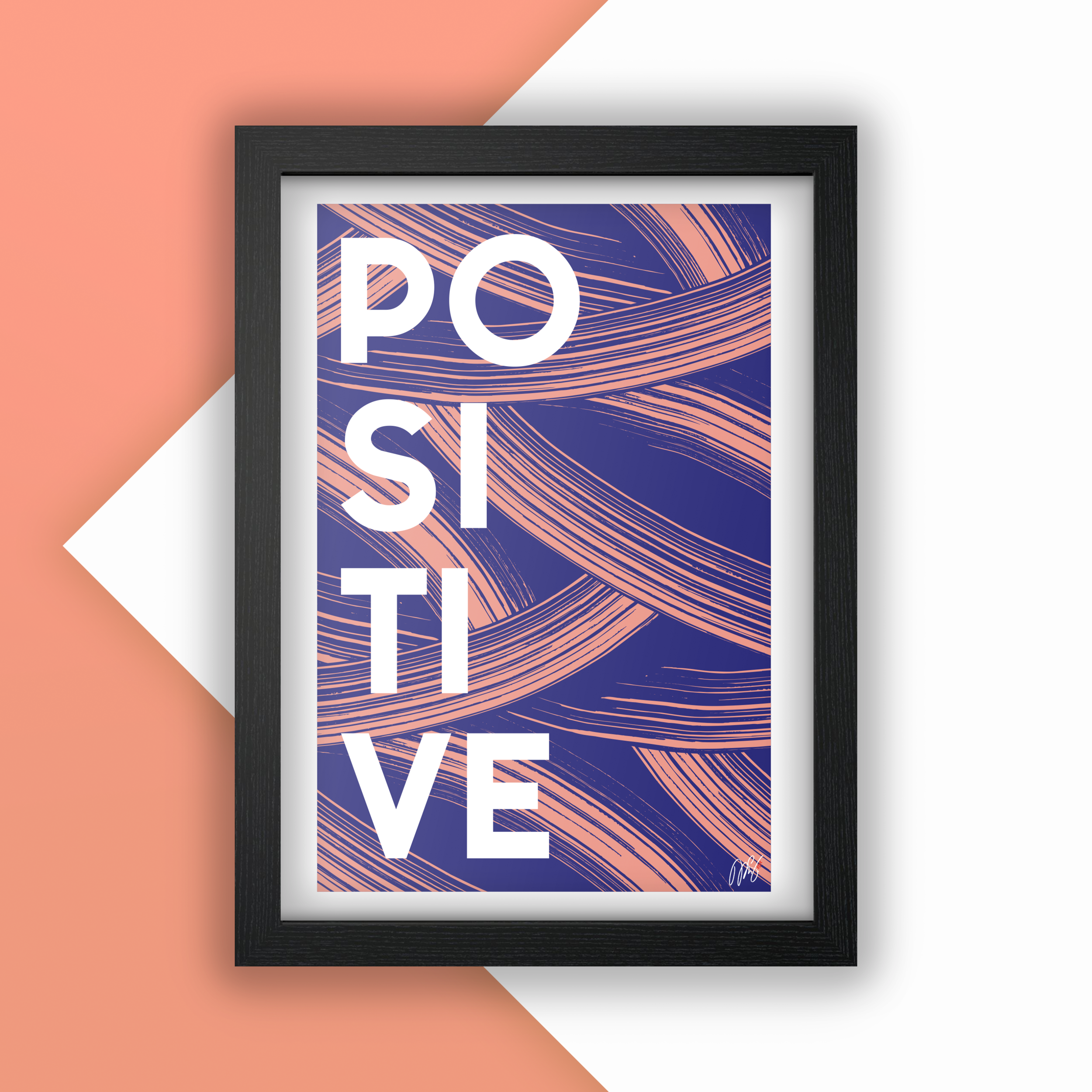 positive-poster design ms 2018.png