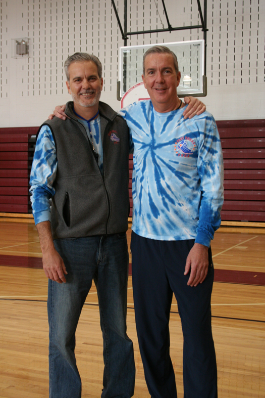 FastBreakFund - About - Tony and Larry Hynes.png