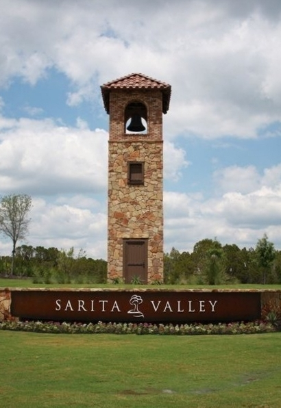 sarita-valley.jpg