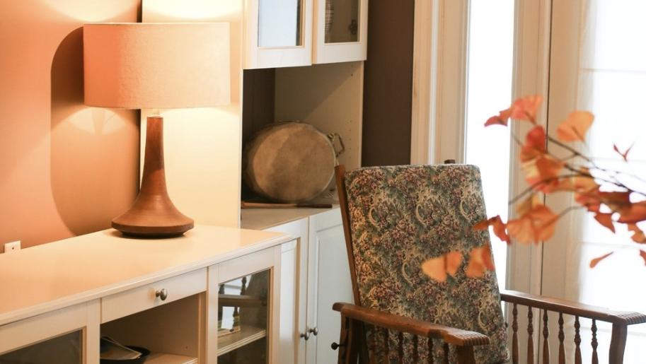 Willow-Chair-1.jpg