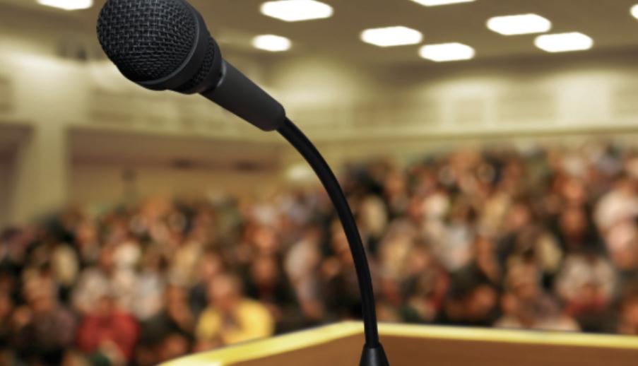 Microphone-wb-2.jpg