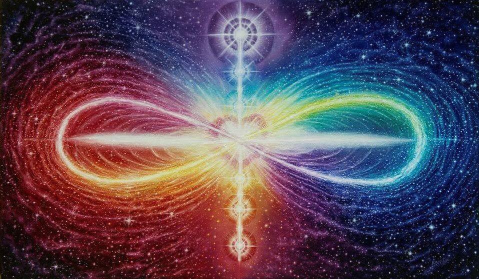 infinity and heart image.jpeg
