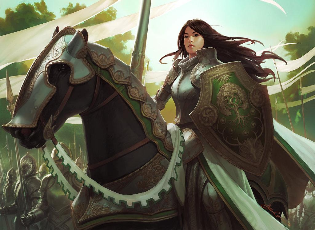 knight_exemplar_by_jasonchanart-d8yzb9w.jpg
