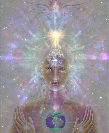e00dfe6881c18c6e77fc184aa5b9fecd--mind-body-soul-visionary-art.jpg