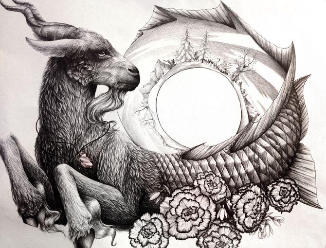 819f6c3fe35b1f3ede2612246847f919--capricorn-tattoo-capricorn-art.jpg