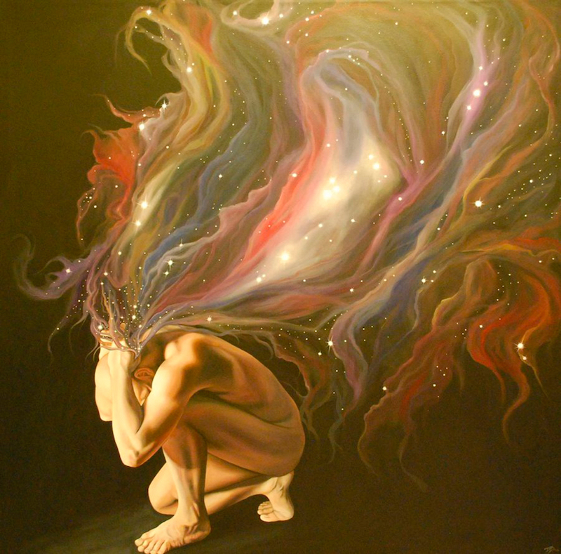 spirit-soul-coming-out-of-human.jpg