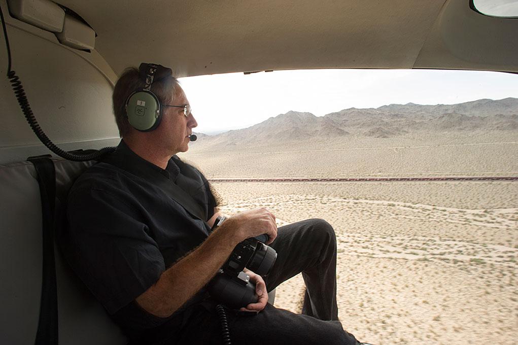 Cameron_Davidson_helicopter.jpg