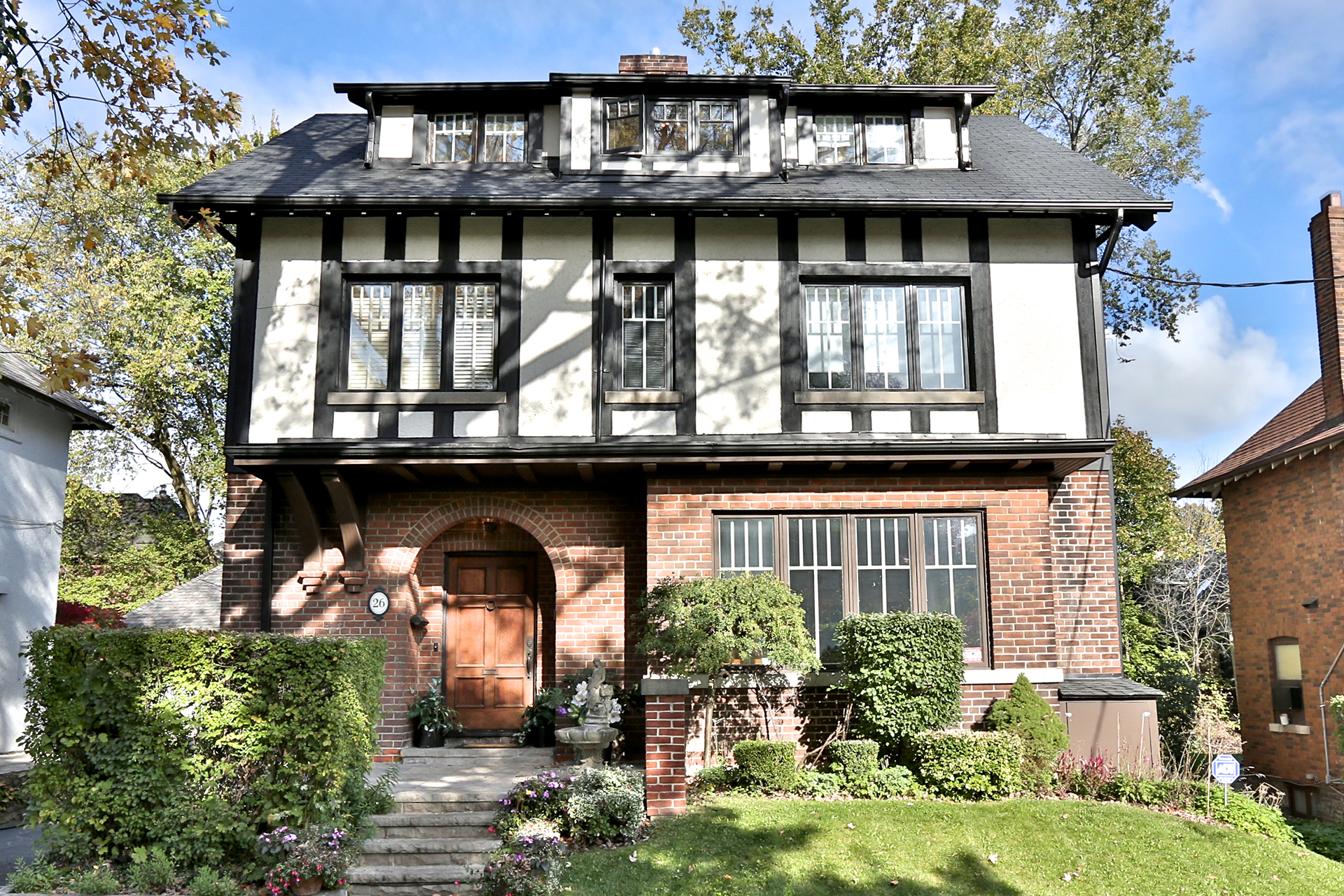 Seniors First Real Estate Tudor House Slavens Real Estate Toronto.jpg